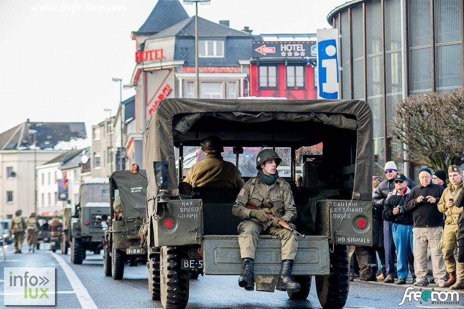 images/stories/PHOTOSREP/Bastogne/70ansfred2/infoluxBastog032