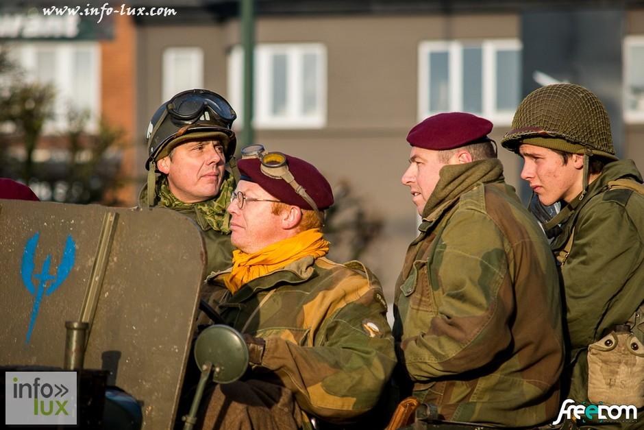 images/stories/PHOTOSREP/Bastogne/70ansfred2/infoluxBastog033