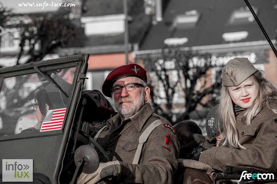 images/stories/PHOTOSREP/Bastogne/70ansfred2/infoluxBastog034
