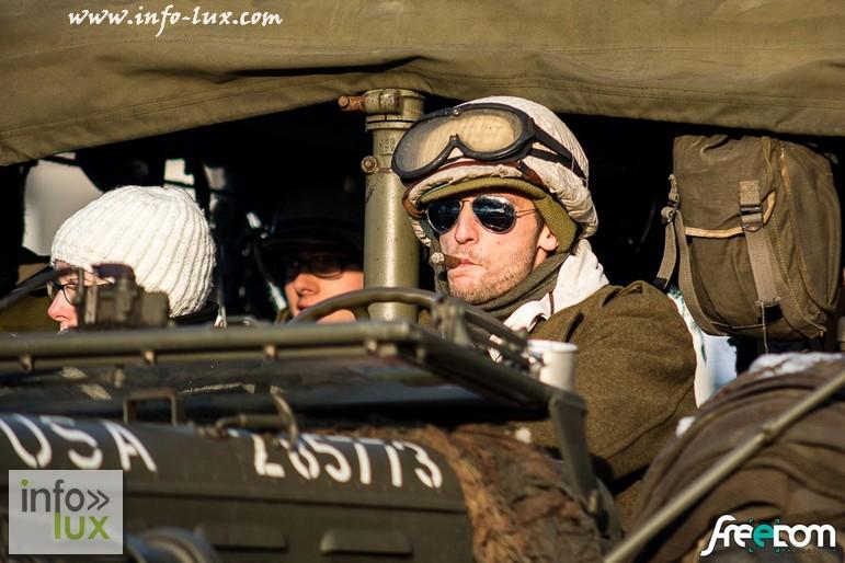images/stories/PHOTOSREP/Bastogne/70ansfred2/infoluxBastog036