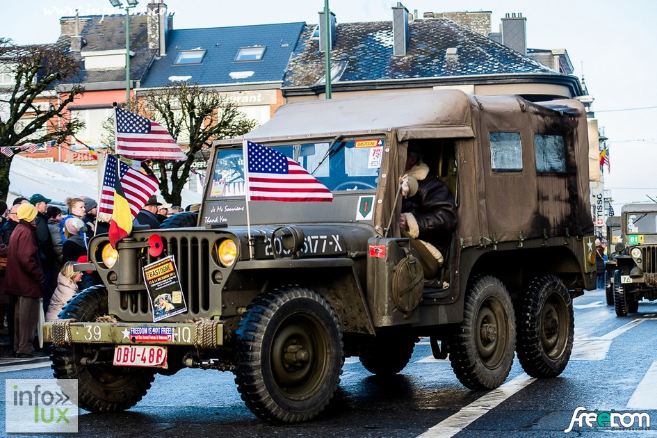 images/stories/PHOTOSREP/Bastogne/70ansfred2/infoluxBastog037