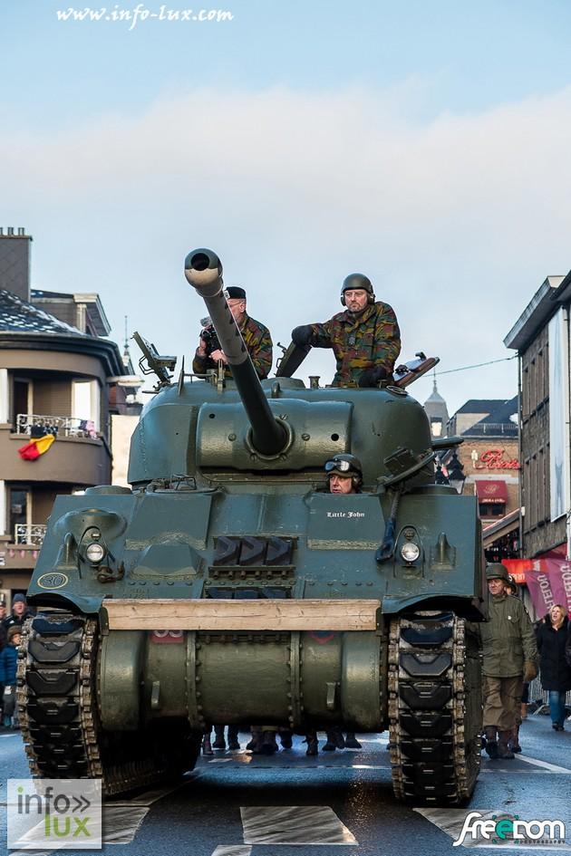 images/stories/PHOTOSREP/Bastogne/70ansfred2/infoluxBastog038