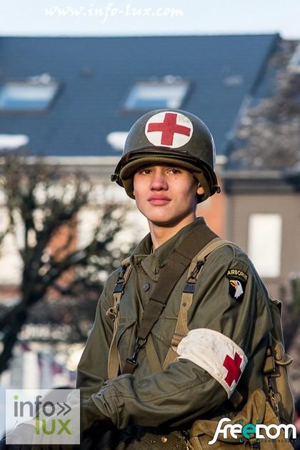 images/stories/PHOTOSREP/Bastogne/70ansfred2/infoluxBastog039
