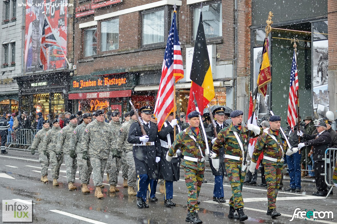 images/stories/PHOTOSREP/Bastogne/70ansfred1/infoluxbast001