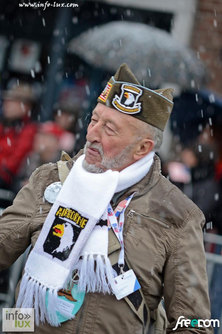 images/stories/PHOTOSREP/Bastogne/70ansfred1/infoluxbast004