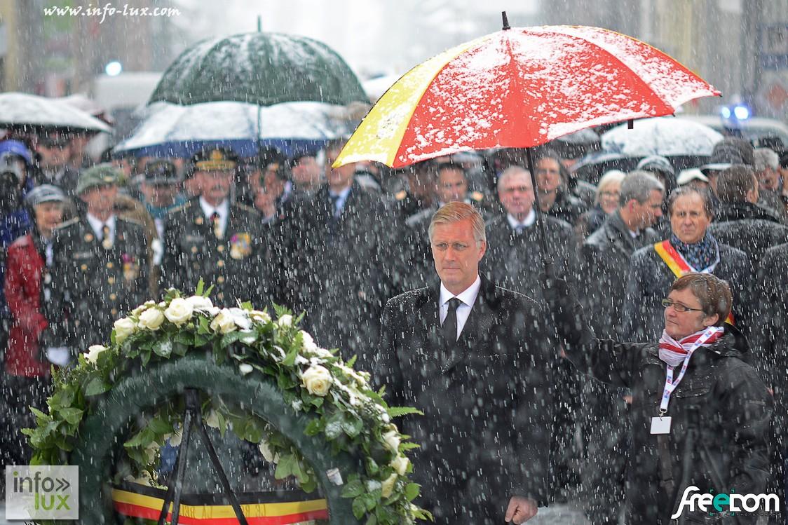 images/stories/PHOTOSREP/Bastogne/70ansfred1/infoluxbast008