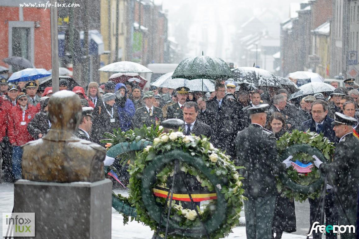 images/stories/PHOTOSREP/Bastogne/70ansfred1/infoluxbast009