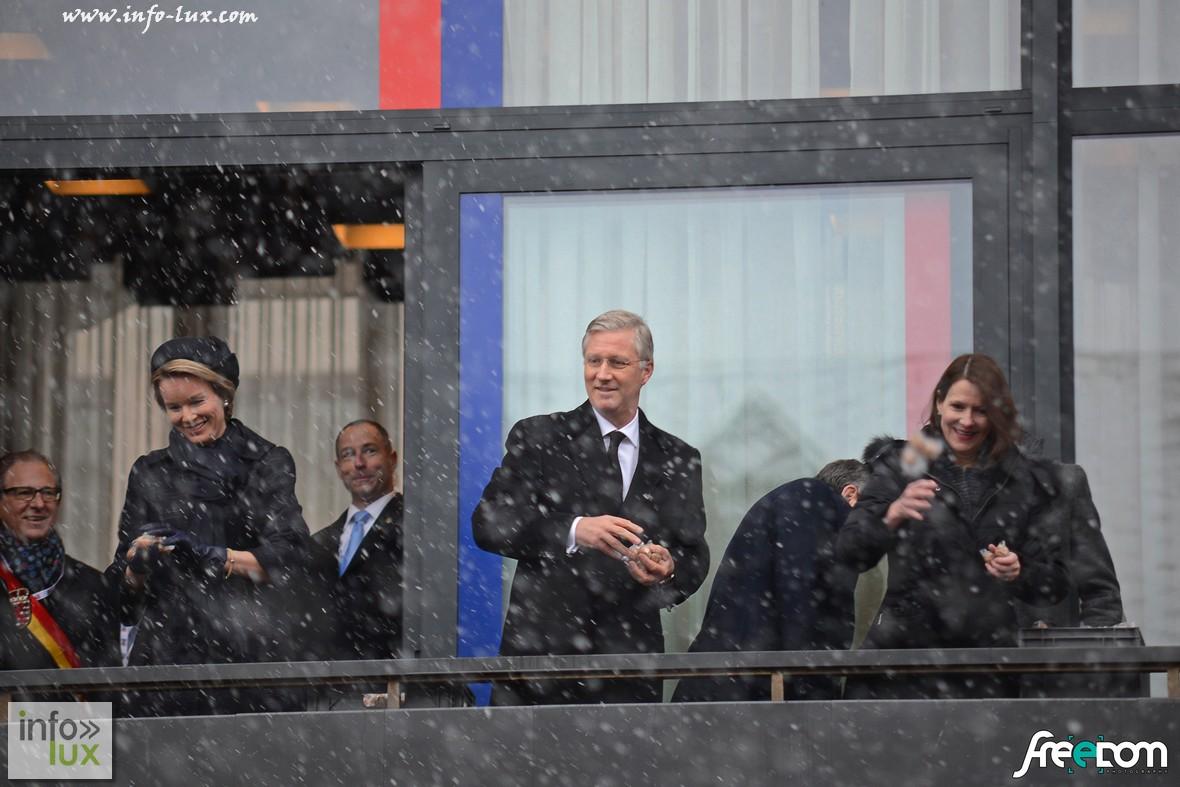 images/stories/PHOTOSREP/Bastogne/70ansfred1/infoluxbast015