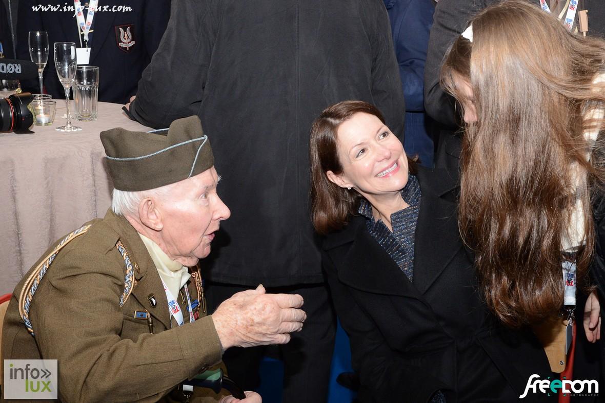 images/stories/PHOTOSREP/Bastogne/70ansfred1/infoluxbast027