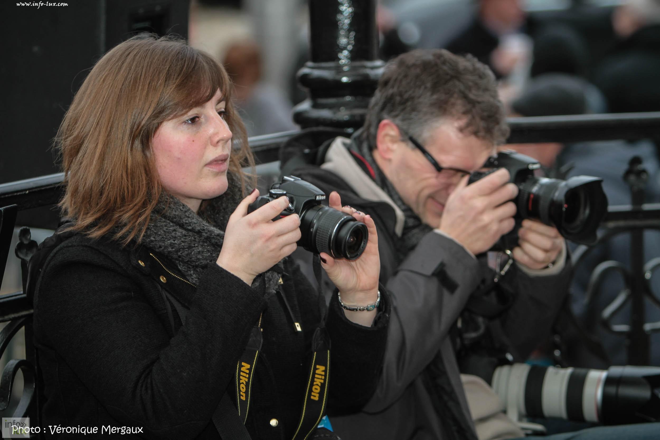 images/stories/PHOTOSREP/Virton/foire/infoluxfoir033