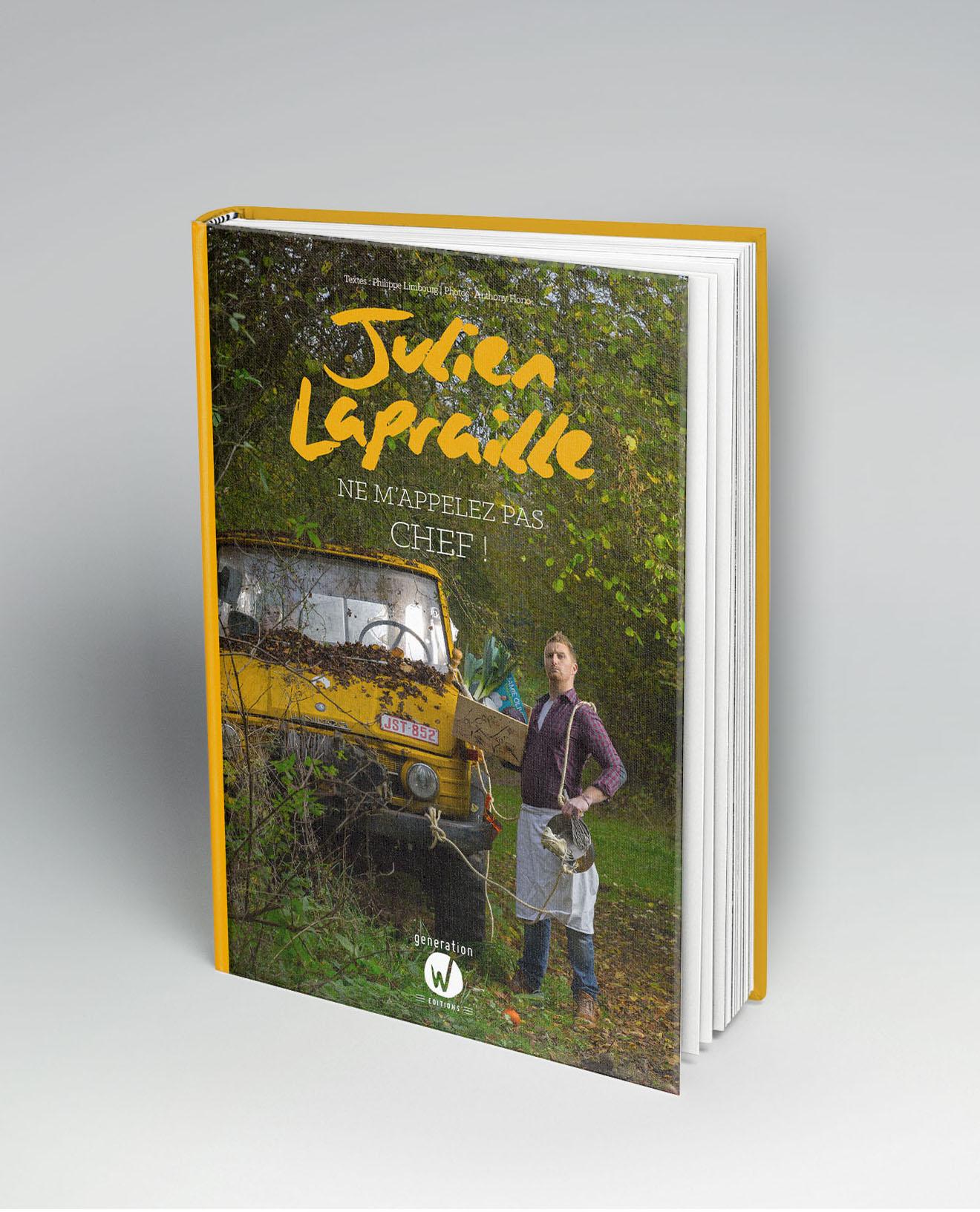 JL-Cover-MockUp