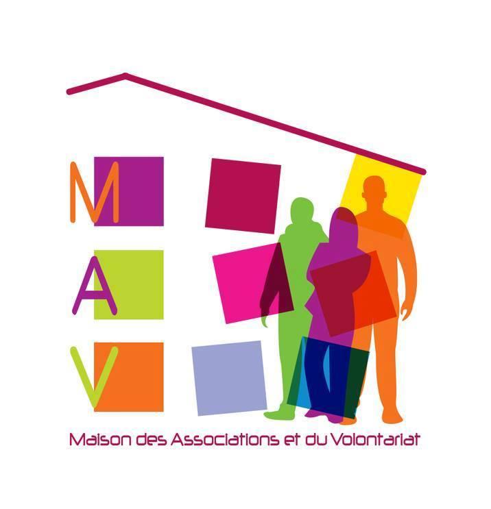 La « Maison des Associations et du Volontariat »
