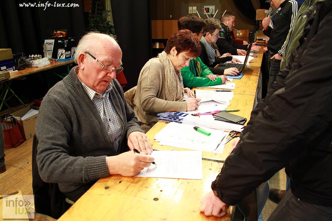 images/stories/PHOTOSREP/Bastogne/Moto/Bastogne-motoe025