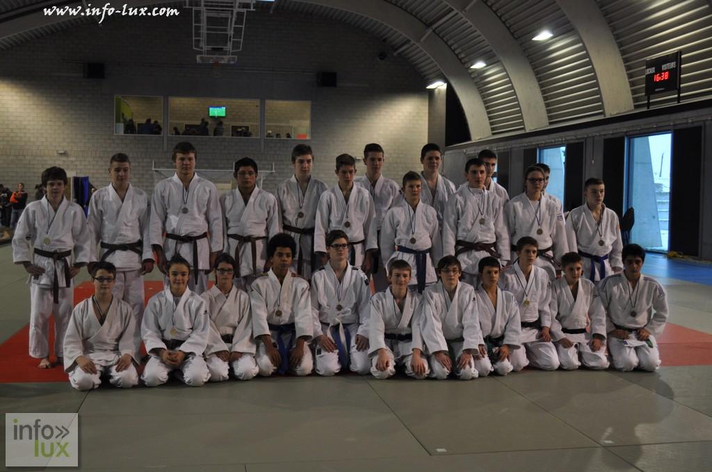 infolux-judo255