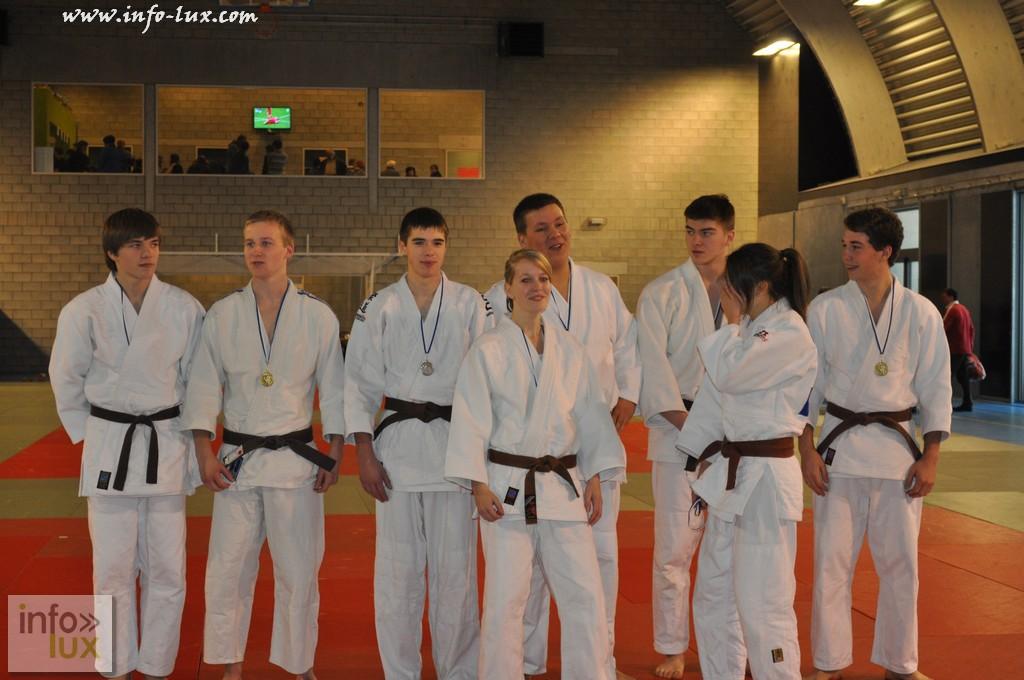 infolux-judo256