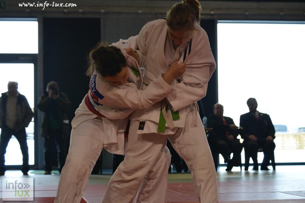 images/stories/PHOTOSREP/Tenneville/Judo/infolux-judo001