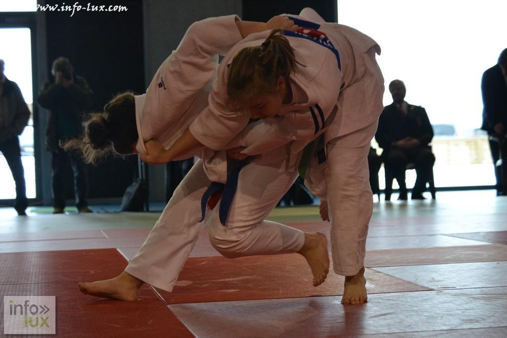 images/stories/PHOTOSREP/Tenneville/Judo/infolux-judo002