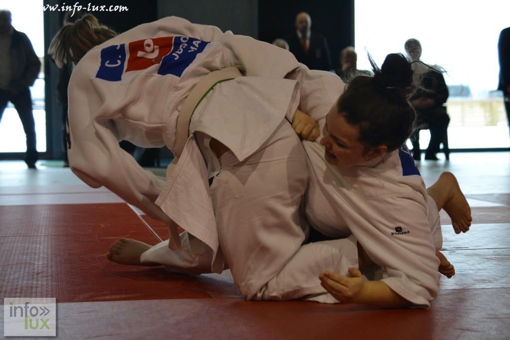 images/stories/PHOTOSREP/Tenneville/Judo/infolux-judo003