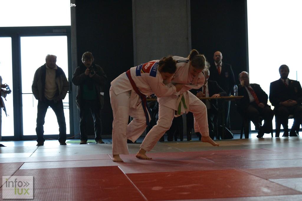 images/stories/PHOTOSREP/Tenneville/Judo/infolux-judo004