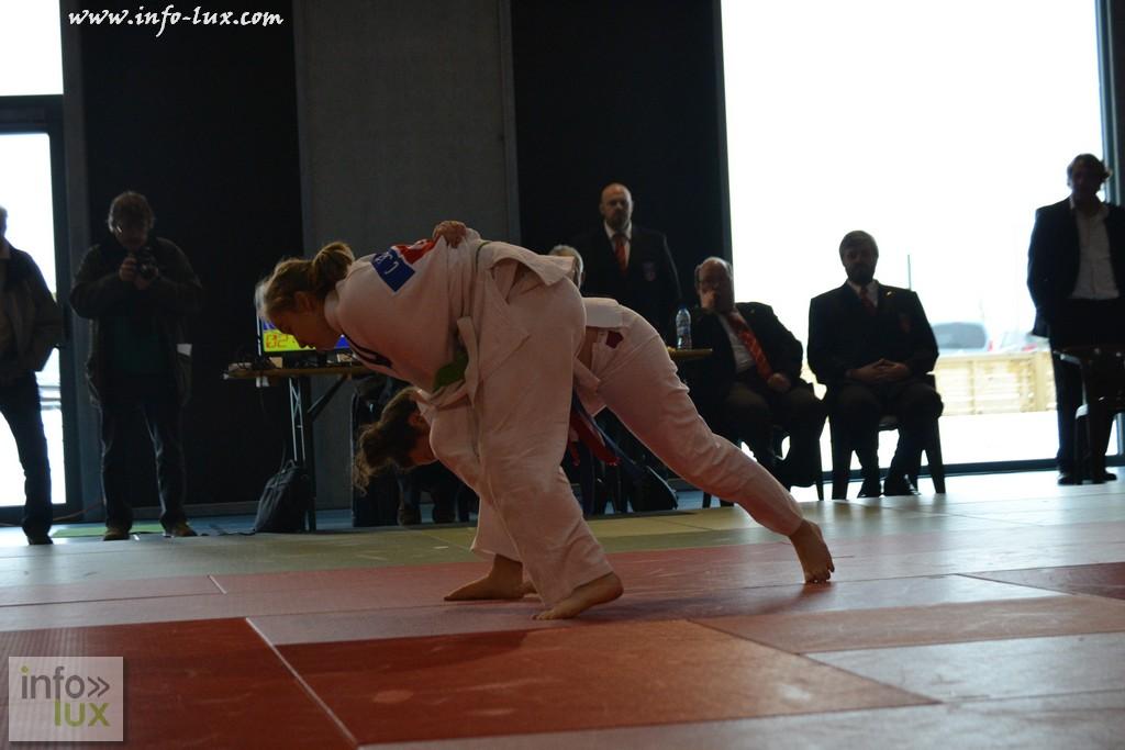 images/stories/PHOTOSREP/Tenneville/Judo/infolux-judo005