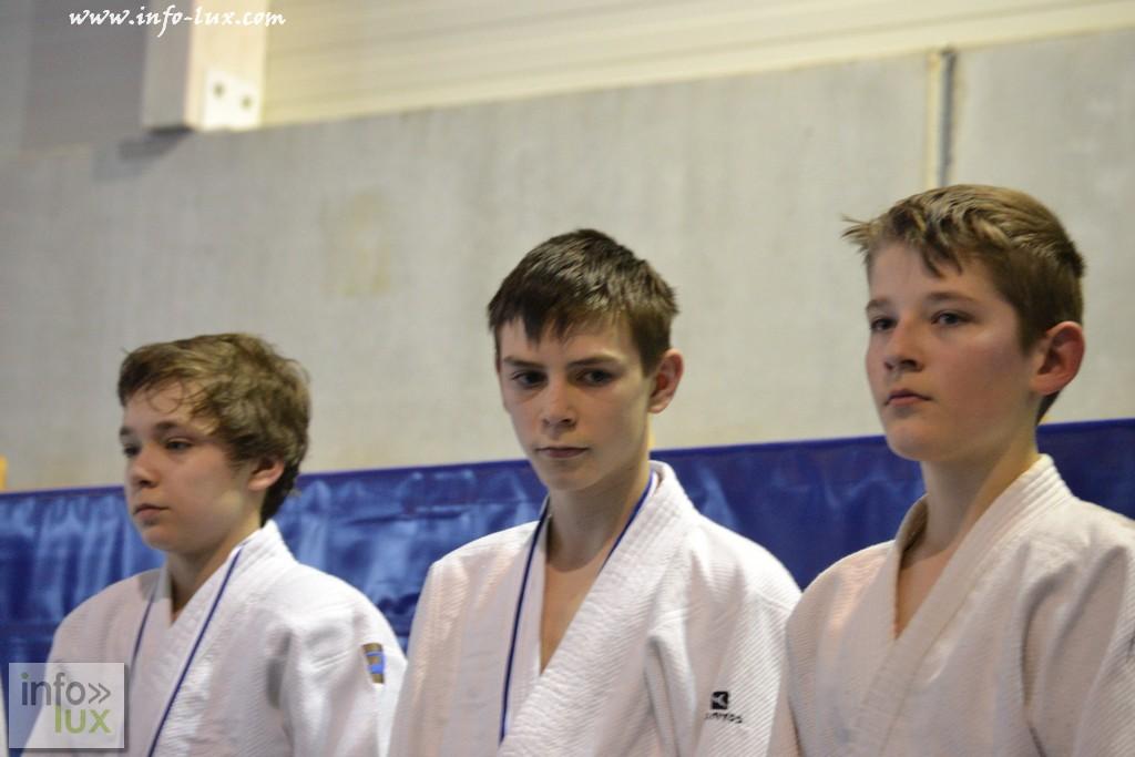images/stories/PHOTOSREP/Tenneville/Judo/infolux-judo006
