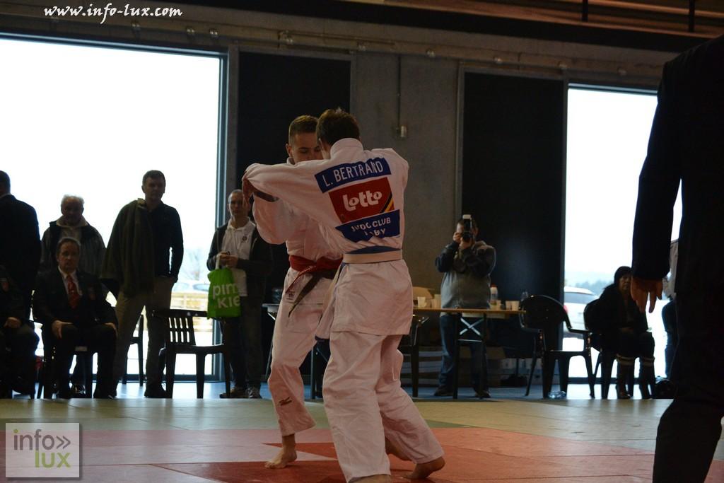 images/stories/PHOTOSREP/Tenneville/Judo/infolux-judo008