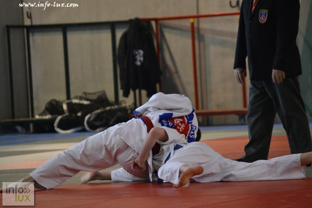 images/stories/PHOTOSREP/Tenneville/Judo/infolux-judo009