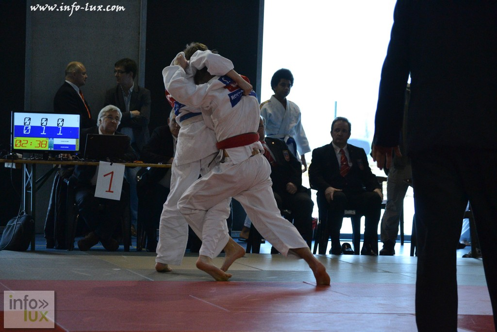 images/stories/PHOTOSREP/Tenneville/Judo/infolux-judo010