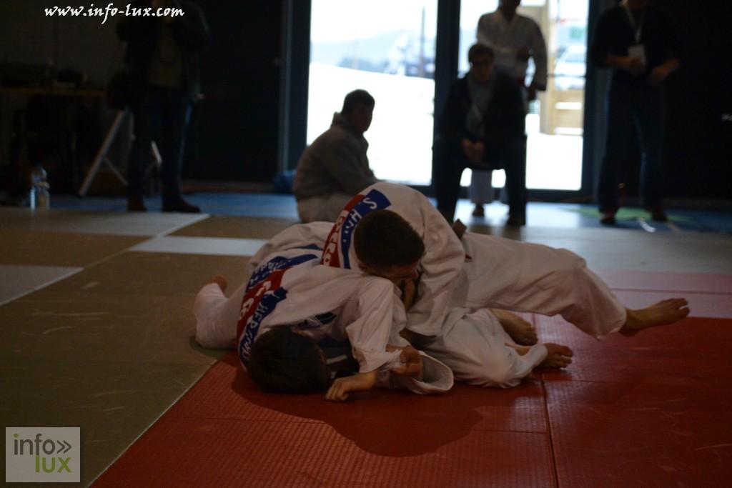 images/stories/PHOTOSREP/Tenneville/Judo/infolux-judo011