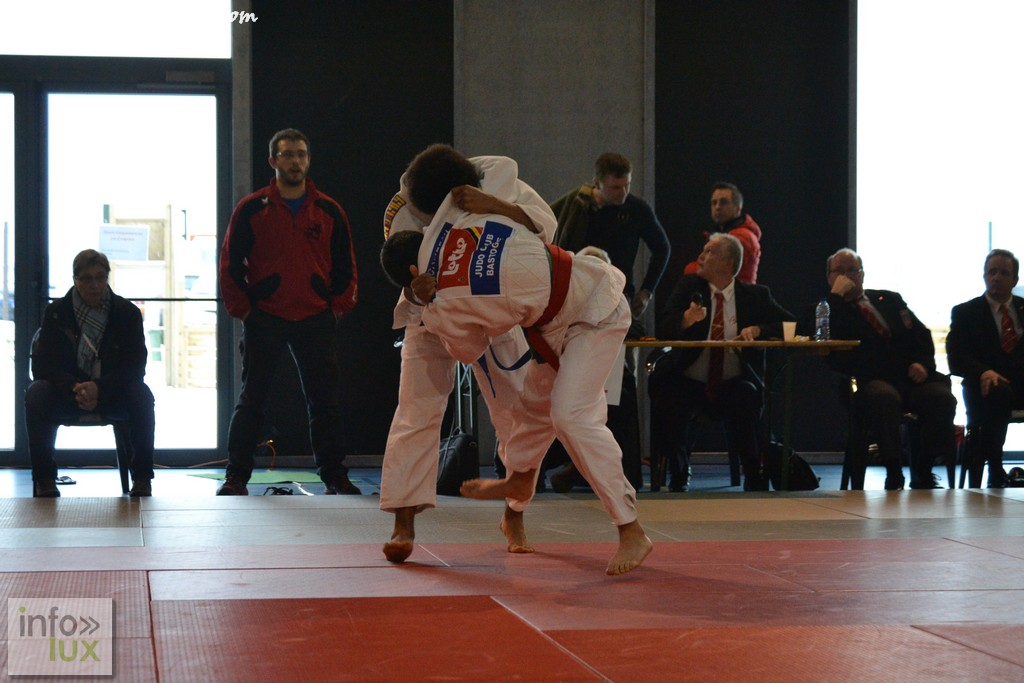 images/stories/PHOTOSREP/Tenneville/Judo/infolux-judo012