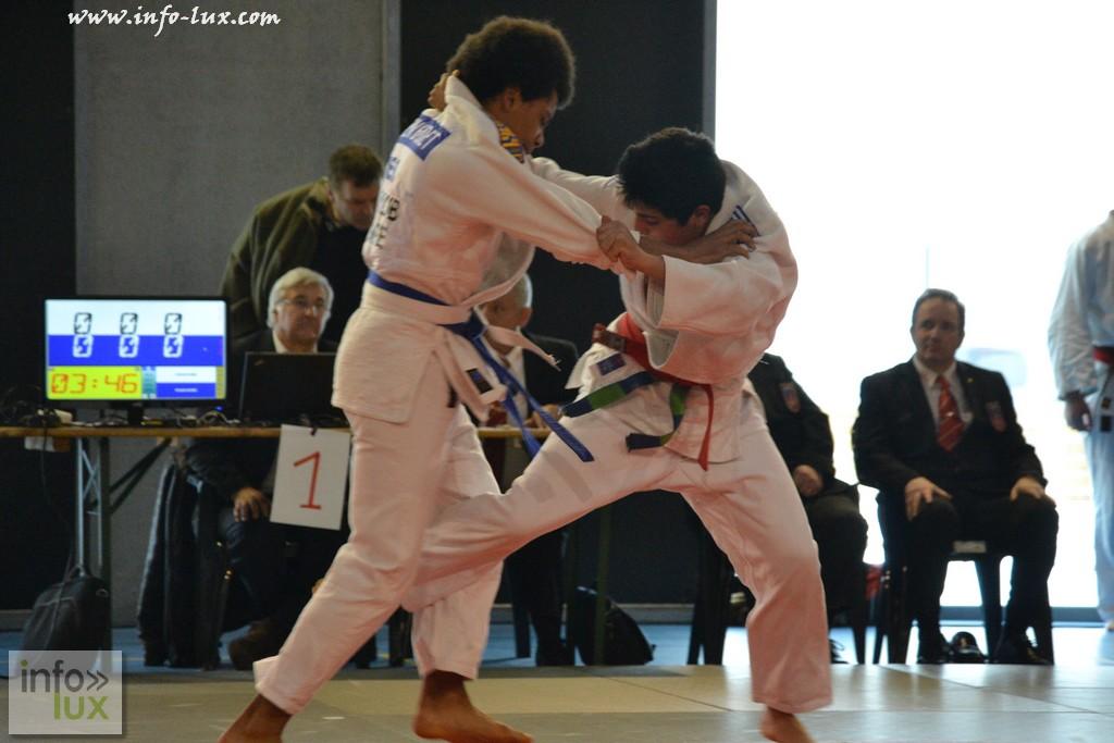 images/stories/PHOTOSREP/Tenneville/Judo/infolux-judo013