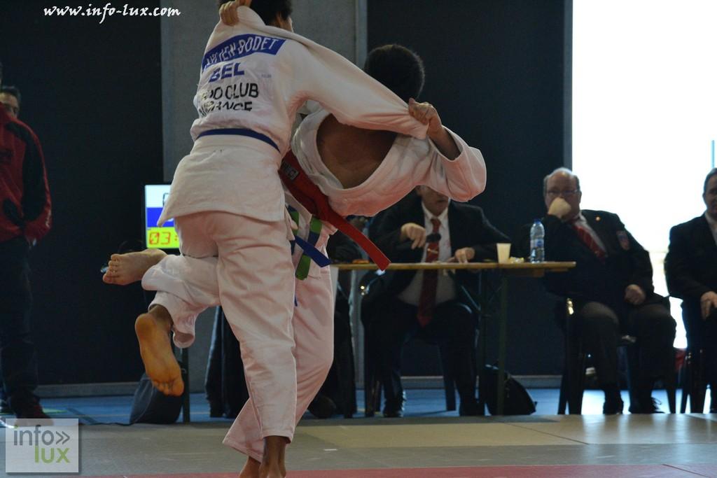 images/stories/PHOTOSREP/Tenneville/Judo/infolux-judo014