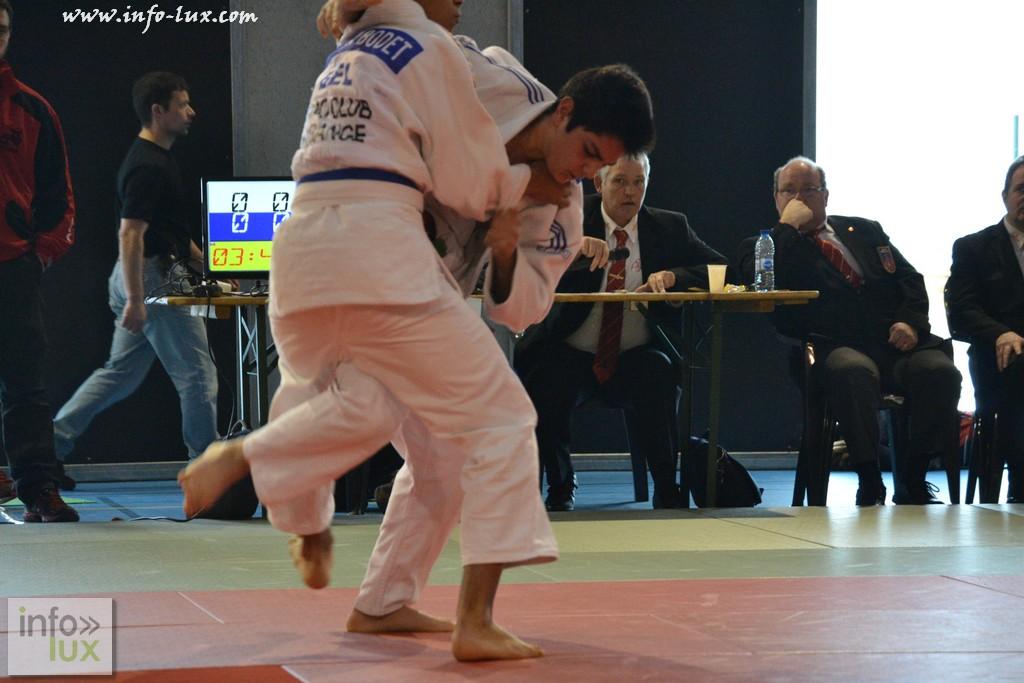 images/stories/PHOTOSREP/Tenneville/Judo/infolux-judo015