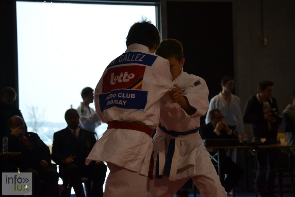 images/stories/PHOTOSREP/Tenneville/Judo/infolux-judo016