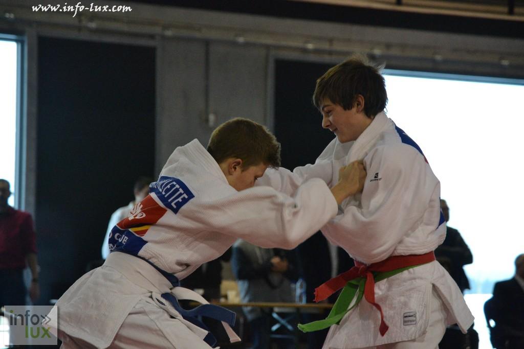 images/stories/PHOTOSREP/Tenneville/Judo/infolux-judo017