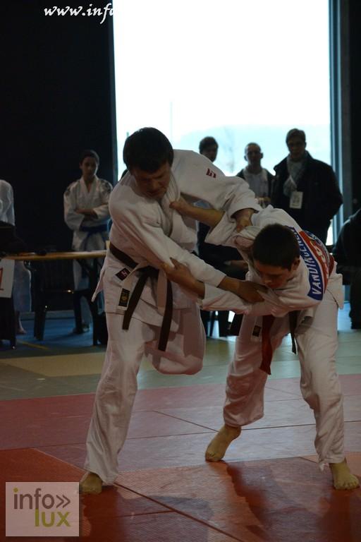 images/stories/PHOTOSREP/Tenneville/Judo/infolux-judo018