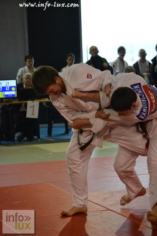 images/stories/PHOTOSREP/Tenneville/Judo/infolux-judo019