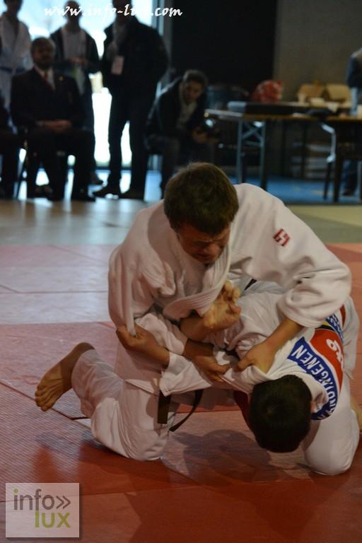 images/stories/PHOTOSREP/Tenneville/Judo/infolux-judo020