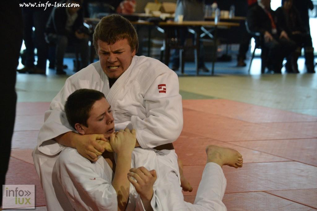 images/stories/PHOTOSREP/Tenneville/Judo/infolux-judo021