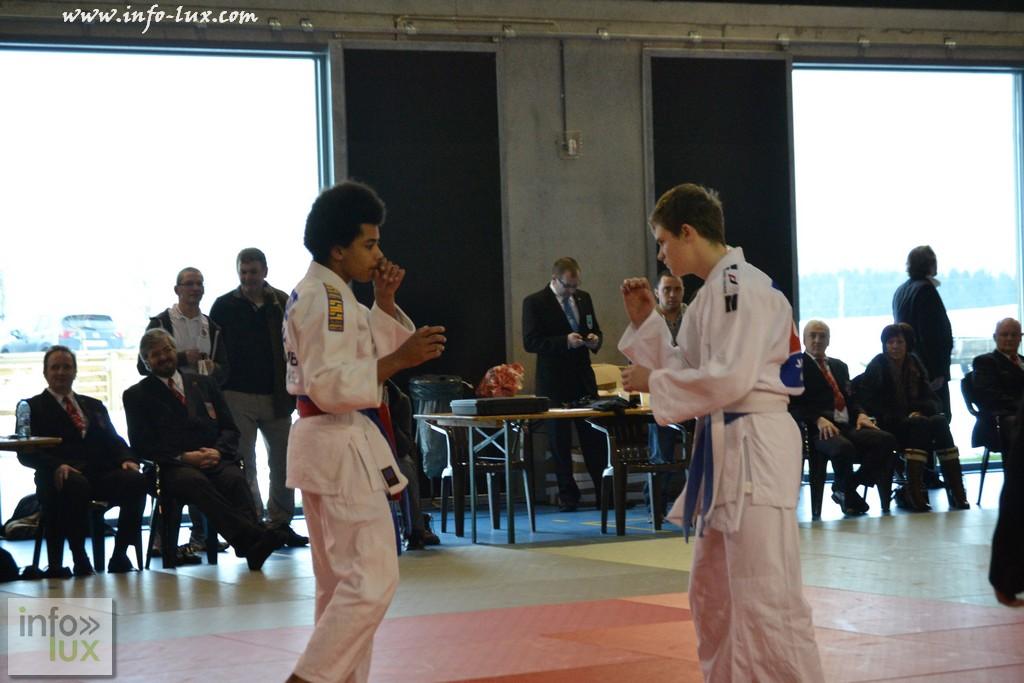 images/stories/PHOTOSREP/Tenneville/Judo/infolux-judo022