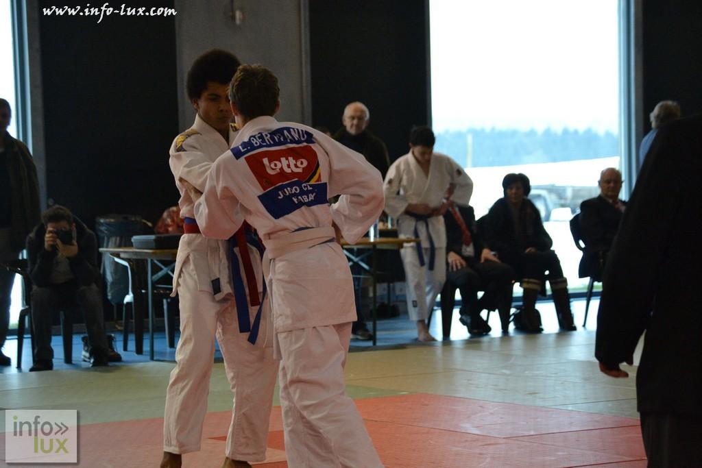 images/stories/PHOTOSREP/Tenneville/Judo/infolux-judo023