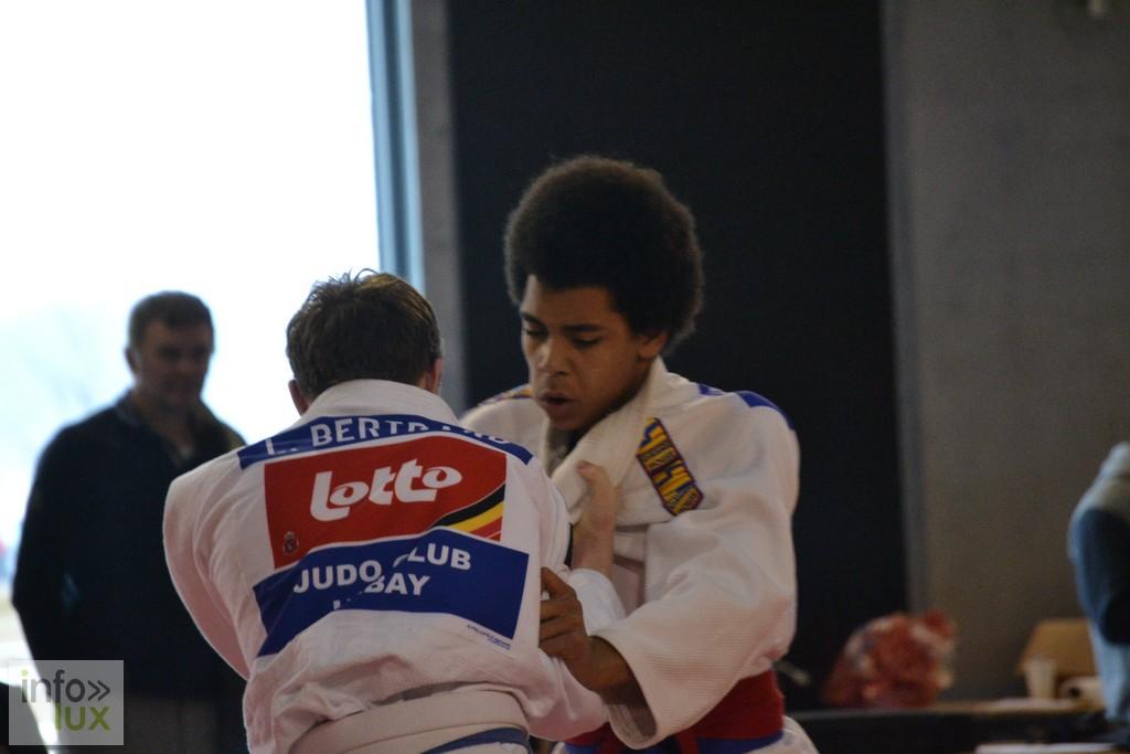 images/stories/PHOTOSREP/Tenneville/Judo/infolux-judo024