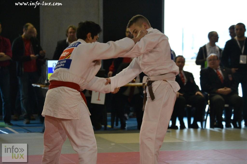 images/stories/PHOTOSREP/Tenneville/Judo/infolux-judo026