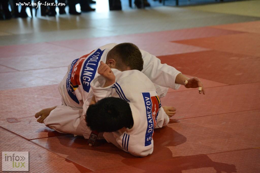 images/stories/PHOTOSREP/Tenneville/Judo/infolux-judo027