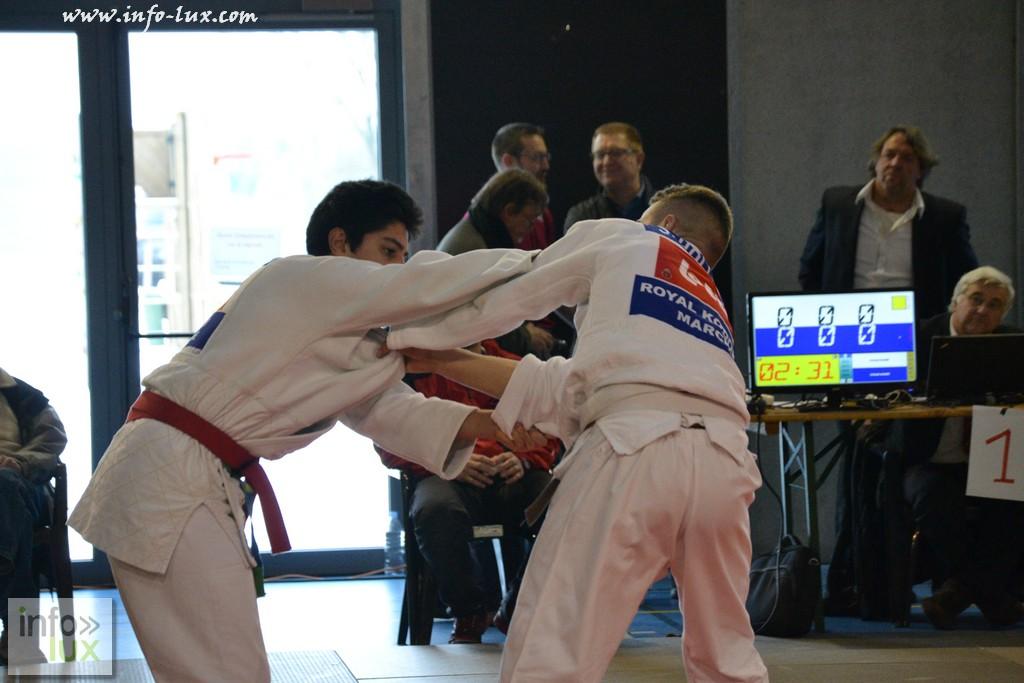 images/stories/PHOTOSREP/Tenneville/Judo/infolux-judo030