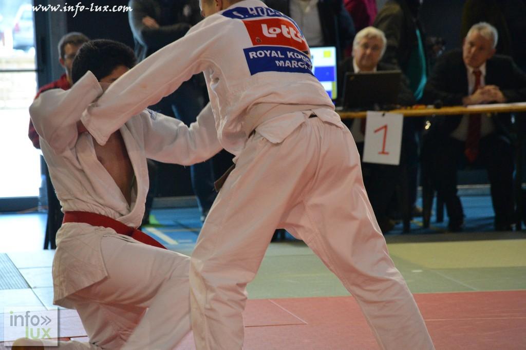 images/stories/PHOTOSREP/Tenneville/Judo/infolux-judo031