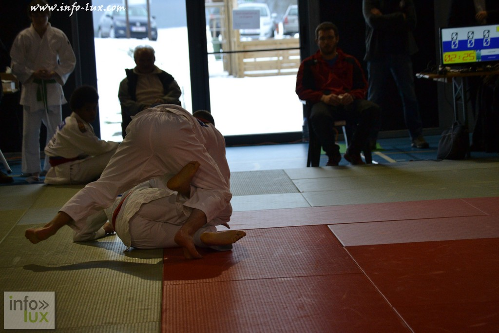 images/stories/PHOTOSREP/Tenneville/Judo/infolux-judo032