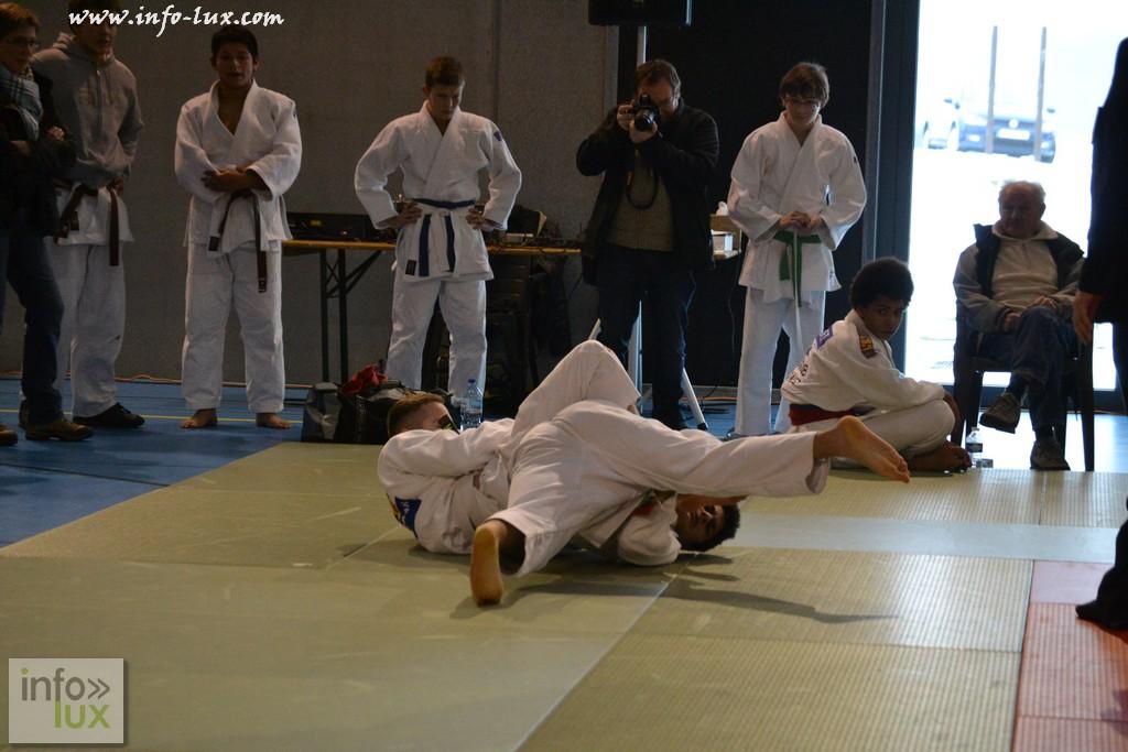 images/stories/PHOTOSREP/Tenneville/Judo/infolux-judo033