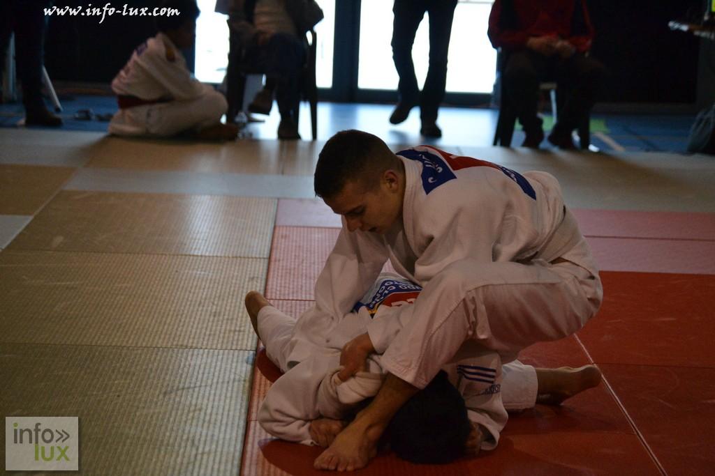 images/stories/PHOTOSREP/Tenneville/Judo/infolux-judo034