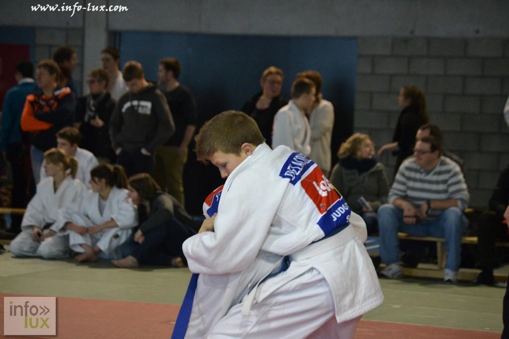 images/stories/PHOTOSREP/Tenneville/Judo/infolux-judo035